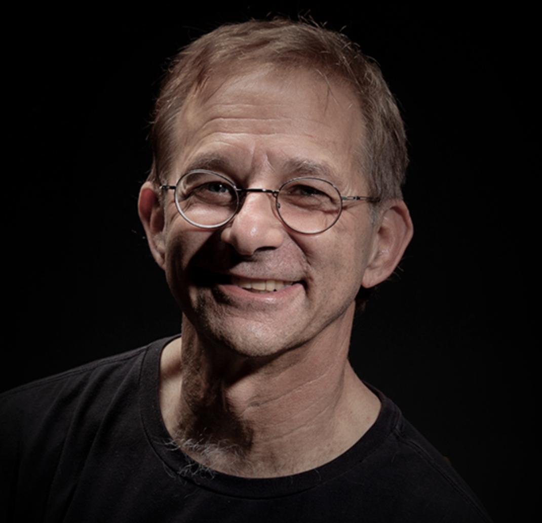 Steve Spinner - Studio Spinner